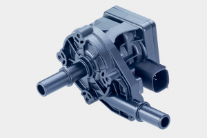 09 - 10-Vapor-pump