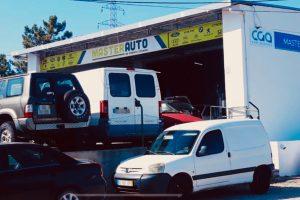 09 - A-Master-Auto-também-já-aderiu-à-CGA-Car-Service