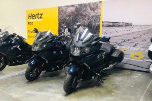 09 - Hertz-Ride-US-3