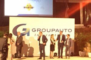 09 - Jornal_das_Oficinas-NRF-Groupauto-Best-Performer-2019-award-speech-Frank-Toebes-managing-director-NRF