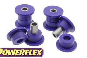 09 - poweflex-3