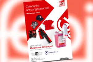 10 - FADV073-Product-Advert-A4-Antifreeze-Promo-proof