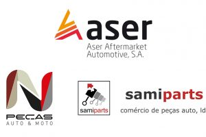 10 - Jornal_das_Oficinas_aser
