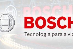 10 - Jornal_das_Oficinas_logo_Bosch
