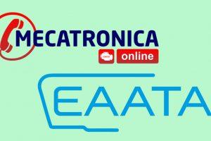 10 - Jornal_das_Oficinas_mecatronicaonline_eaata