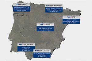 10 - TAB-SPAIN-Mejora-instalaciones-TAB-CENTRO