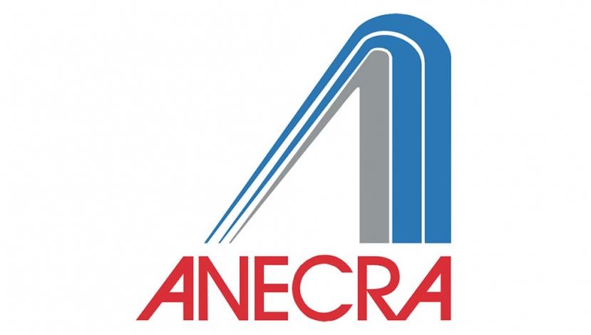 ANECRA promove novo encontro do setor no Funchal