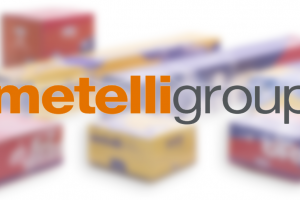 10 - metelligroup