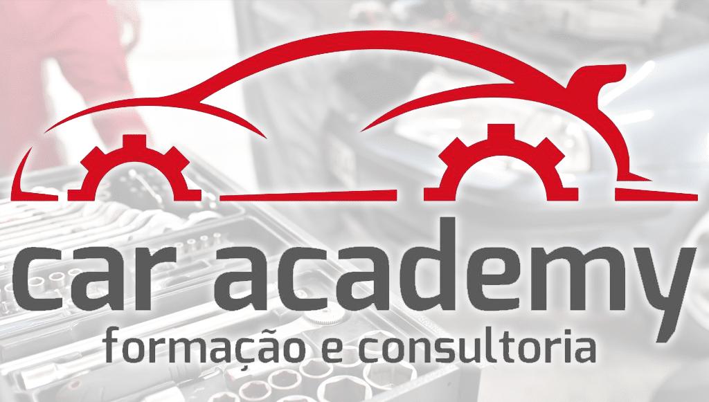 Car Academy apresentou formação para o primeiro semestre de 2020