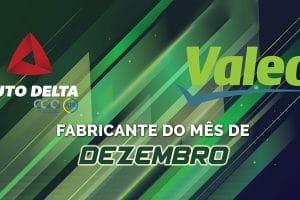 11 - Em-Dezembro-a-Valeo-é-o-Fabricante-do-Mês-na-Auto-Delta