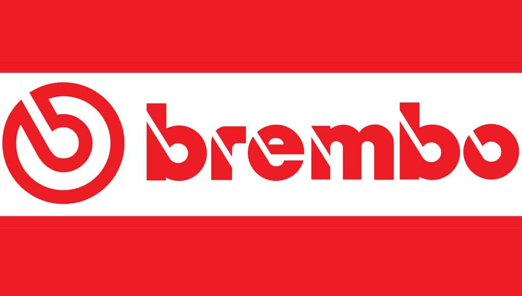 Brembo apresentou relatório de contas do período até 30 de setembro