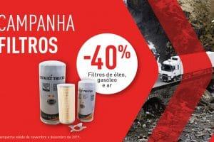 11 - Jornal_das_Oficinas_GALIUS_campanha-filtros-01