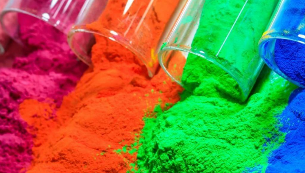 Axalta adquire nova fábrica na Turquia para tintas em pó