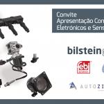 11 - bilstein-copy