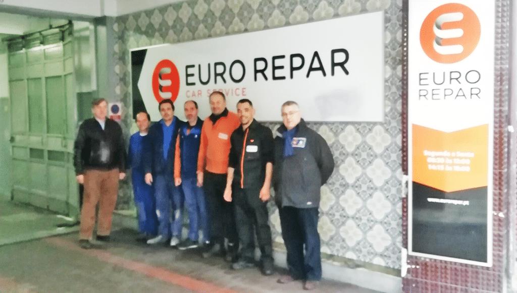 11 - euroreparrapidedre