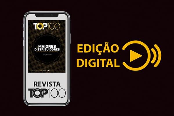 Revista Top100