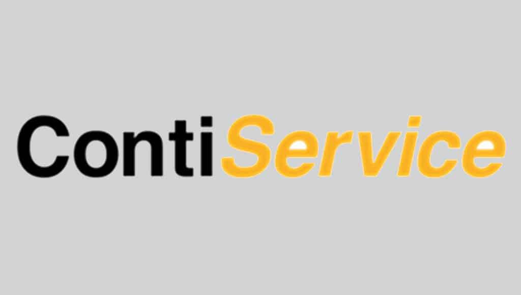 ContiService lança nova aplicação para clientes