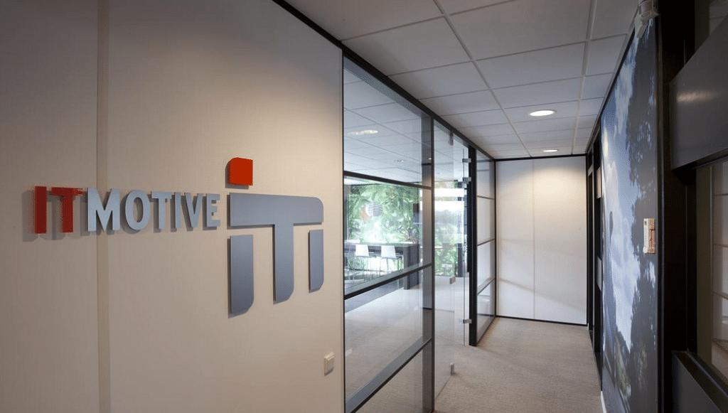 Grupo Imaweb/Datafirst-I'Car Systems conclui aquisição da ITmotive