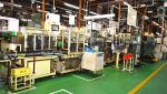Jornal das Oficinas visitou fábrica Iwata da NTN-SNR no Japão