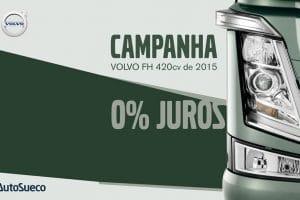 12 - PR-Campanha-AS-usados-0juros_nov.2019-press-release-01