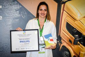 12 - Philips-Lumileds-Premio-CyS2019