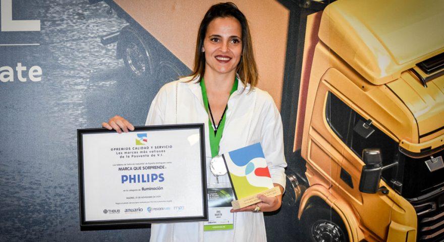 PPG marcará presença no XXIX Congresso & Expo Faconauto