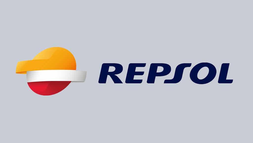 Repsol quer ser mais sustentável ecologicamente