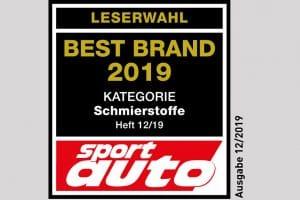 12 - Sport_Auto_Best_Brand_19