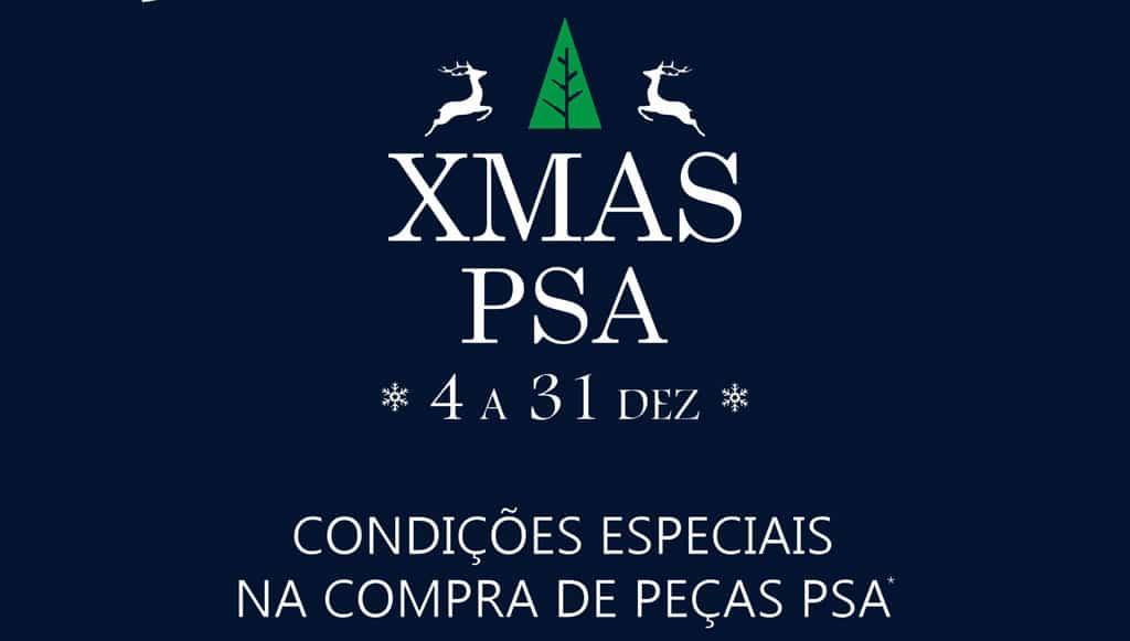 GAMOBAR Peças anuncia campanha de Natal