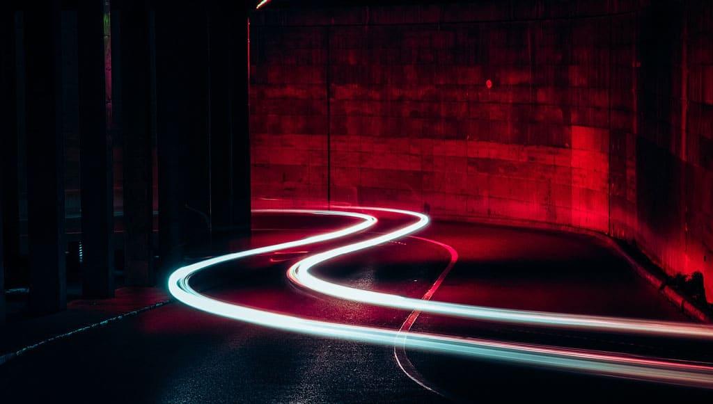 Volvo Group aposta na mobilidade autónoma