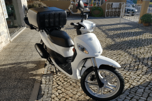 12 - autopecascabscooter