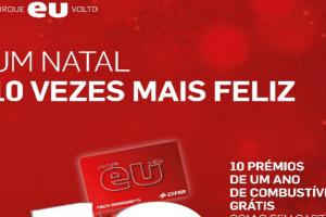 KRAUTLI Portugal adere a campanha original da OSRAM