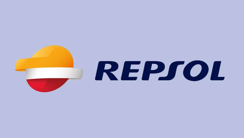 """Repsol é a """"Escolha do Consumidor"""" pelo quarto ano consecutivo"""