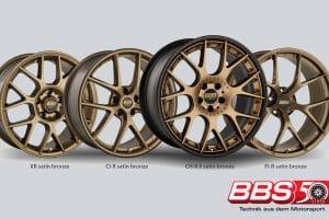 01 - bbs-50-years