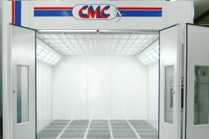 01 - cmcitalycentrocor