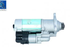 NGK Spark Plug dispõe de velas de ignição Iridium IX