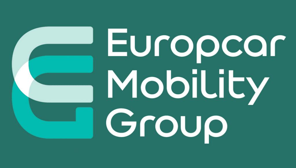 Europcar Mobility Group: mobilidade regista crescimento recorde