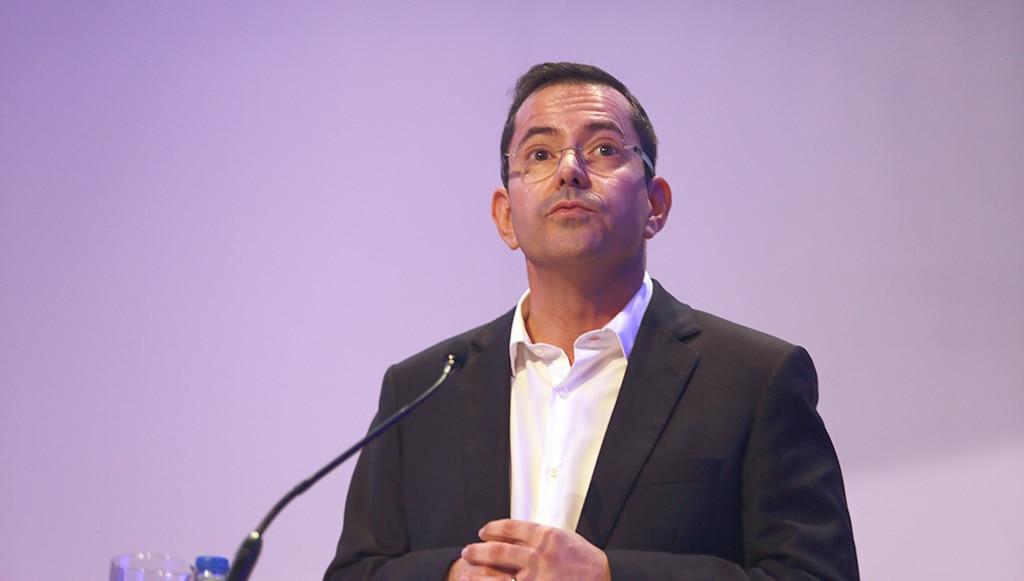 """""""Temos de estar sempre atualizados e focados no negócio"""", Paulo Marques, da Bombóleo"""