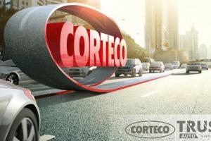01 - trustautocorteco