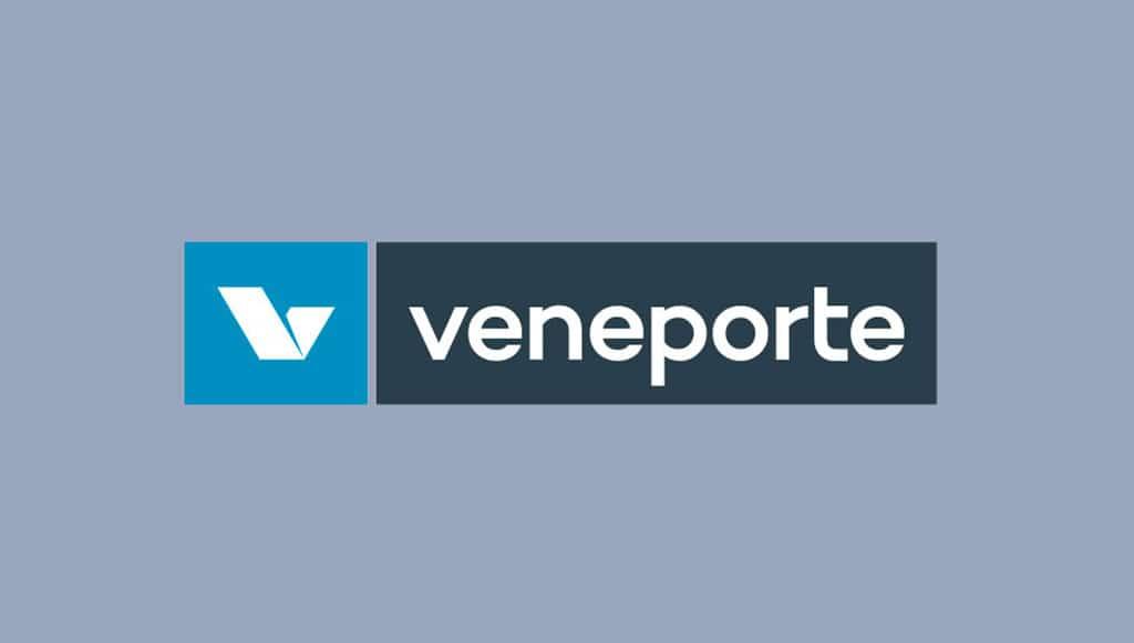 Veneporte faz balanço positivo do ano de 2019