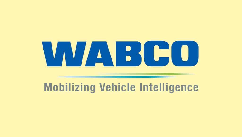 01 - wabco-logo-mobilizing-vehicle-intelligence