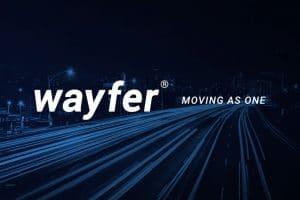 01 - wayfer