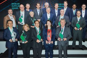 02 - Brembo_Daimler-Supplier-Award-in-Sustainability-2019