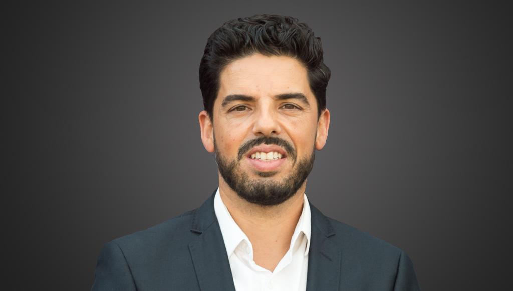 """""""Digitalização é o caminho inevitável"""", Bruno Pereira, LTintas"""