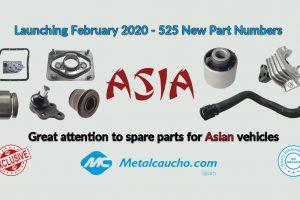 02 - Entrada-Blog-Metalcaucho-lanza-525-referencias-nuevas-Febrero-2020-Eng