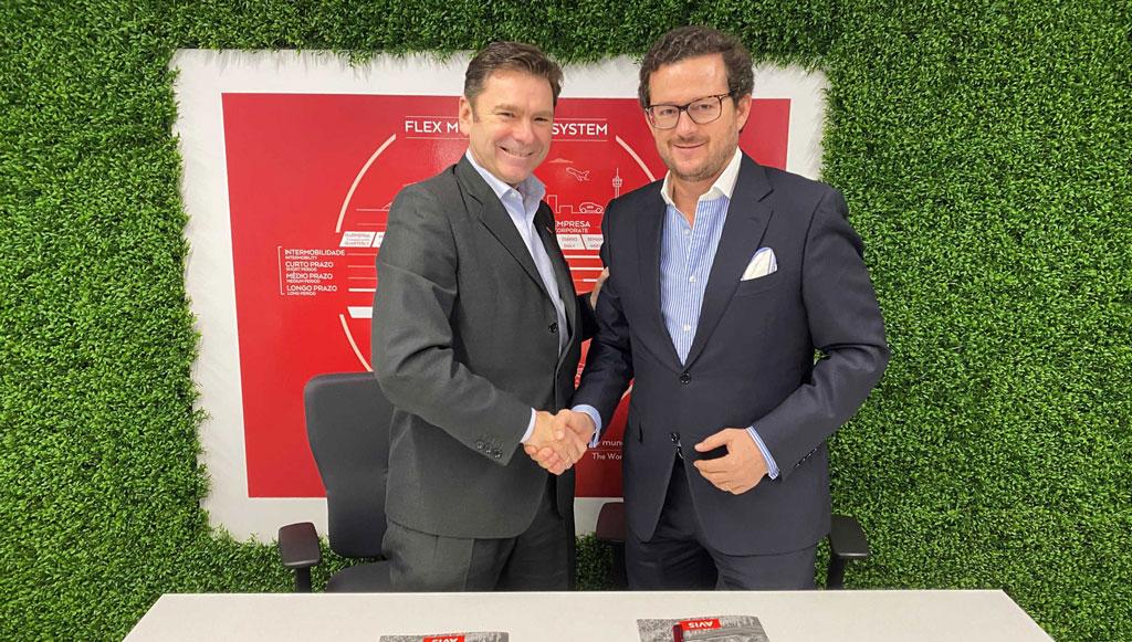 Avis renova patrocínio ao Millennium Estoril Open