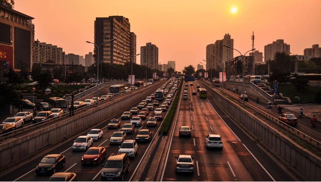 ACAP faz balanço do setor automóvel em 2019