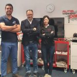 Bosch apresentará tecnologia inteligente no CES 2020