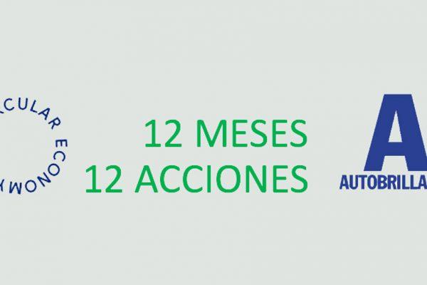 02 - autobrillante-12_meses_12_acciones