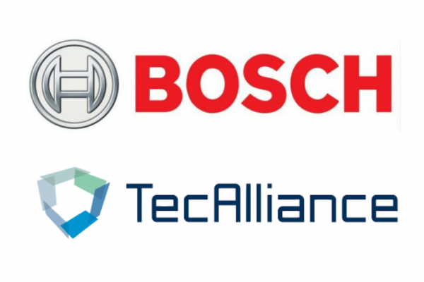 02 - boschtecalliance